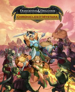dungeons-and-dragons-chronicles-of-mystara-img255317