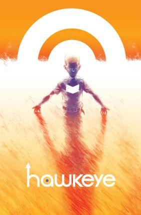 all-new-hawkeye-1