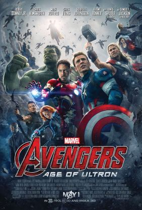 avengers-age-of-ultron-movie-poster